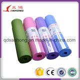 Wholesale Yoga Mat Material Rolls, Custom Organic Yoga Mat