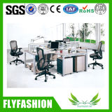 High Quality Office Workstation for Officer (PT-52)