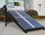 Solar Hot Water Systems (STH)