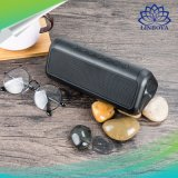 Outdoor Camping Wireless Solar Sports Speaker with Power Bank Bluetooth Speaker Supporting TF Card