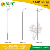 Solar Street Light with Pole Wholesale, Street Light Suppliers