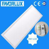 6060 2.4G Wireless Dimmable LED Ceiling Panel Lights Indoor