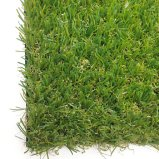 Artificial Grass Cheapest Price Lawn Turf