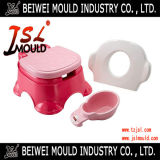 New Design Child Potty Seat Mould