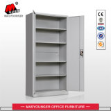 Cold Rolled Steel Material Office Cupboard for File