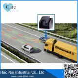 2017 Caredrive Collision Detection System Aws650 Vehicle Safety System