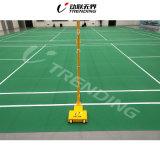 Badminton Court Floor Material/ PVC Mat