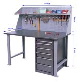 Workbench (GP-315B)