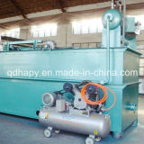 High Quality Compact Waste Water Treatment Equipment