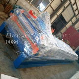 Corrugated Ibr Metal Roof Roll Foming Machine