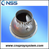 Air Shower Nozzle for HEPA System Clean Room Nozzle