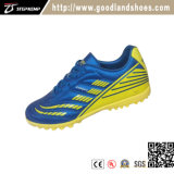 Fashion and Comfortable Football Shoes Ex-20108