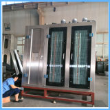 Vertical Insulating Glass Processing Line