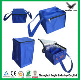 Custom Insulated Foldable Cooler Bag Wholesale