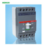 400A 530A 600A 700A 800A Residual Current Circuit Breaker