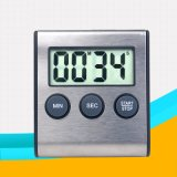 Small Digital Kitchen Electrical Timer with Low Price LED Electronic Timer 99 '59