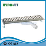 Linear Shower Drain (FD6116)