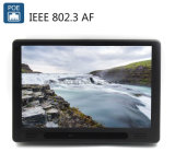 10.1 Inch Android IPS Tablet PC with Poe for Home Automation