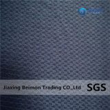 82/18 Nylon Spandex Jacquard Fabric with Bling Shining, High-Quality Knitting Fabric for Sportswear