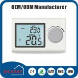 New Design Thermostat Temperature Controller by Manufactory Wholesale