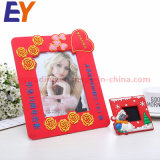 Factory Cartoon PVC Photo Frame for Your Choose