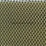 Polyester Mesh Fabric for Upper of Sportsshoe