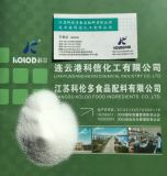 Food Additive Potassium Sulphate Fccvii