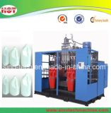 HDPE Automatic Blow Molding Machine Manufactures / Bottle Blowing Machine Price