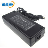 Top Quality 12V 10A 120W LED Power Adapter