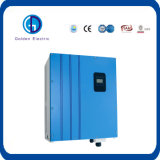 IP 65 Protection Ce Approved Manufacturer Power Saver 10kw Solar Grid Tied Inverter for on Grid Type