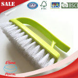 Shanghai Supplier Plastic Wash Brush