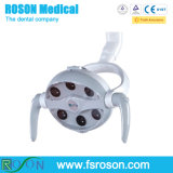 Hot Sale LED Dental Light, LED Light for Dental Unit Price Manufacturer China