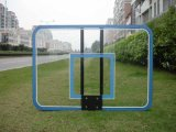 Tempered Glass Basketball Backboard (BL-B-001)