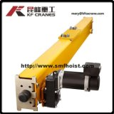 Crane Kits/End Carriage/End Truck with Good Price