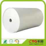 0.5mm Low Density Polyethylene Foam Material Thin PE Foam Sheet