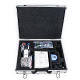Portable River Water Ultrasonic Flow Meter OEM, Handheld Clamp on Ultrasonic Water Flow Meter Price for Beer