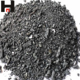 90% Sic Silicon Carbide Chinese Factory Carburant