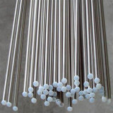 AISI 304 304L 316 316L 4130 420 ASTM A240 Stainless Steel Bar Price