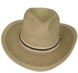 Wholesale Custom Lady Summer Beach Sun Straw Hats for Women