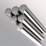 304 316L 2205 Round Stainless Steel Profile Bar