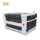 600*400mm 900*600mm 1300*900mm CO2 Laser Cutting Machine Engraving for Fabric Rubber Plywood Glass Acrylic 3D Laser Cutting Machine Price