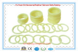Silicone Rubber O Rings Nr Cr NBR EPDM NBR NBR Custom Cheap Rings Silicone Seal Rings