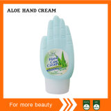 Moisturizing Hand Cream with Aloe Smell