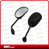 Wholesale Motorcycle Parts Rearview Mirror for Wave C100/Jy110