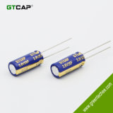 GTCAP 3.8V 25F Hybrid Supercapacitor Battery with Axial Lead