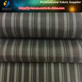 Wholesale Newest Yarn Dyed Stripe Garment Fabric, No MOQ. (X101-103)