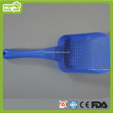 Cat Product Mini Hole Cat Litter Sholve