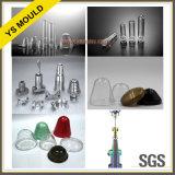 Plastic Injection Pet Preform Molding (YS147)