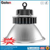 Super Bright 100W LED Light 400W Sodium Vapour Metal Halide Halogen Lamp HPS LED Replacement