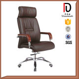 Fixed Base Mesh Meeting Chair (BR-OF002)